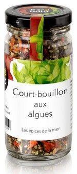 Cuisine aux algues, recettes aux algues, Bretagne, nori, wakamé, laitue, dulse, tartare d'algues