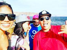 #Paracas #LatePost #Marzo #WithFriends #SemanaSanta16 #