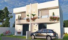Porto Seguro - Ecoresidencial De Casas Duplex  Um novo conceito de moradia: primeiro Condomínio de casas duplex autossustentáveis do Extremo Sul da Bahia, localizado a 180ms da Praia de Mutá, uma das mais belas e tranquilas do litoral Norte.  Veja mais aqui - http://www.imoveisbrasilbahia.com.br/porto-seguro-ecoresidencial-de-casas-duplex-a-venda