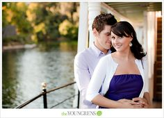 disneyland engagement pictures - Google Search