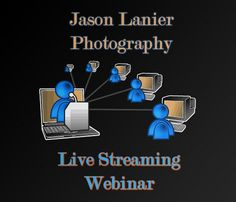 Last chance to sign up for the Live Streaming workshop next week! For those of you that can't make it to my workshop this is your chance to join the fun. And all participants will receive a video copy of the streaming so they can watch it whenever  The planet most comprehensive on-line casino. - http://www.playdoit.com/