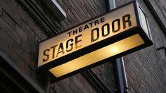 Stagedoor 6/2016