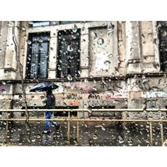 #ig_milano#igers_milano#ig_milan#igers#igers_milan#igdaily#ig_italy#igers_italia#igers_italy#italian#landscape#beauty#italy#architecture#architecturelovers#bestoftheday#picoftheday#city#fun#global_igers#globetrotter#ig_travel#love#igers_wdw#ig_world#ig_worldclub#milano#milanodavedere#city#welovemilan by ivangig