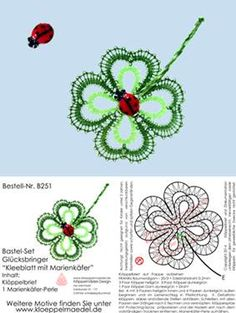Crochet Motif, Crochet Flowers, Crochet Lace, Hobbies And Crafts, Diy And Crafts, Bobbin Lacemaking, Bobbin Lace Patterns, Lace Jewelry, Needle Lace