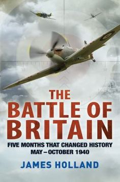 September 19, 2020. The Battle of Britain paints a stirring picture of an extraordinary summer when the fate of the world hung by a thread. With France facing defeat and British forces pressed back to the Channel, there were few who believed Britaincould survive; but, thanks to a sophisticated defensive system and the combined efforts of the Royal Air Force, the Royal Navy and the defiance of a new Prime Minister, Britain refused to give in.
