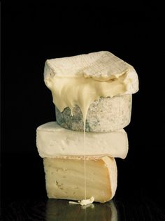 cheese - the creamier, the better! Cheese Bar, Queso Cheese, Cheese Lover, Wine Cheese, The Wine Shop, Lowes Food, My Favorite Food, Favorite Recipes, Vegan Cheese Recipes