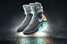 Die 22 besten Bilder von #NIKE | Nike, Turnschuhe nike und