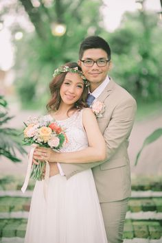 Wedding Venue by Sitio Elena | Wedding Venues | Pinterest ...