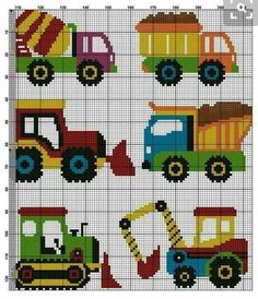 Thrilling Designing Your Own Cross Stitch Embroidery Patterns Ideas. Exhilarating Designing Your Own Cross Stitch Embroidery Patterns Ideas. Cross Stitch For Kids, Mini Cross Stitch, Cross Stitch Borders, Counted Cross Stitch Patterns, Cross Stitch Designs, Cross Stitching, Cross Stitch Embroidery, Embroidery Patterns, Knitting Patterns Boys