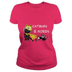 Fashion Style Streetwear Cat Mouse Rat #gift #ideas #Popular #Everything #Videos #Shop #Animals #pets #Architecture #Art #Cars #motorcycles #Celebrities #DIY #crafts #Design #Education #Entertainment #Food #drink #Gardening #Geek #Hair #beauty #Health #fitness #History #Holidays #events #Home decor #Humor #Illustrations #posters #Kids #parenting #Men #Outdoors #Photography #Products #Quotes #Science #nature #Sports #Tattoos #Technology #Travel #Weddings #Women