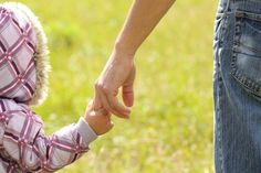 Supervised visitation: what you need to know