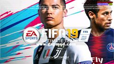 FTS Mod FIFA 19 Ultimate by World Games Fifa Games, Soccer Games, Fifa 14 Download, Hd Sky, 2012 Games, Offline Games, Free Pc Games, Xbox Pc, Fifa 20