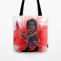 More than 50 Awards Receiving Rewards 25 Rewards Beast Series Walking Dead Gifts, The Walking Dead, Reusable Tote Bags, Beast, Awards, Lifestyle, Walking Dead