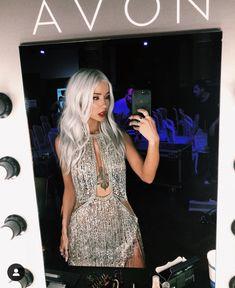 Bodycon Dress, Instagram, Dresses, Fashion, Vestidos, Moda, Body Con, Fashion Styles, Dress