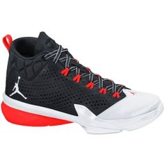 Jordan Men's Flight Time 14.5 Basketball Shoes - Dick's Sporting Goods