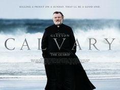 Calvary Movie Trailers & Promos - Solar Move
