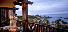 Hawaii Vacations, Packages & Villas | Disney Vacation Club Suites & Accommodations | Aulani, A Disney Resort & Spa