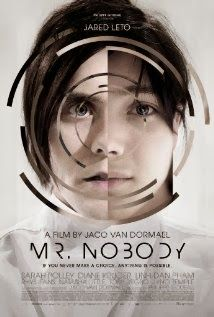 Watch and Download Mr. Nobody 2013 Online Free - Watch Free movies online Without Downloading