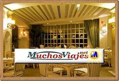 CANCÚNsandoscancunluxuryexperienceresortcancun029✯ -Reservas: http://muchosviajes.net/oferta-hoteles