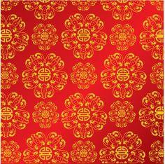 [공유]  동양 패턴