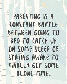 Digital Designs Scrapbooking: Parenting