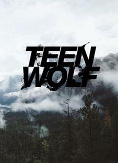 teen wolf, teen wolf wallpaper, lockscreen