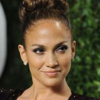 Jennifer Lopez tops our Celebrity 100 with $52 million in earnings and tons of fame. The singer pushes Lady Gaga out of the top spot.