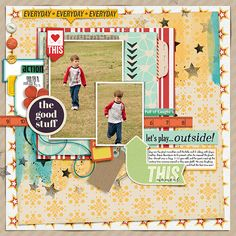 Waiting For Spring by Little Butterfly Wings http://the-lilypad.com/store/Waiting-for-Spring-kit.html Popcorn Is Ready Press Play by Little Butterfly Wings and Kaye Winiecki http://the-lilypad.com/store/Popcorn-is-ready-press-play-Collaboration-with-Kaye-Winiecki.html Bookholic Bundle by Little Butterfly Wings and Studio Basic http://the-lilypad.com/store/bookholic-bundle.html