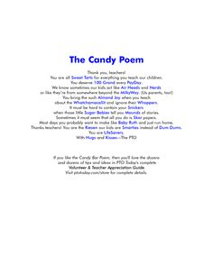 1st valentines poems