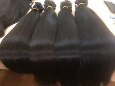 Double machine weft 20 inches - 28 inches