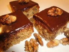 Meatloaf, French Toast, Pudding, Chocolate, Breakfast, Desserts, Recipes, Food, Cakes