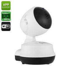 IP Camera Neo Coolcam NIP-61GE