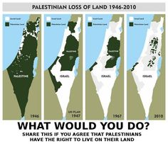 Last Pinner writes [Stop the Zionist takeover of the Middle Eastern real-estate known as Israel… And for all you Right-wing Christians who STILL believe that the Jews are God's chosen people even after they rejected and crucified His Son… News flash: God doesn't live there anymore. But the false Jesuit created Futurist plan to entrap the whole world does…] Solo digo}