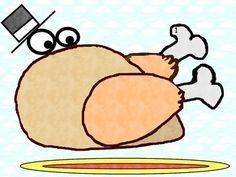 Thanksgiving Day FUN Bilingual Math and Language Activities!