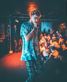 Official Website of the Estate of Gustav Ahr // Lil Peep Lil Peep Beamerboy, Lil Peep Hellboy, Goth Boy, Emo Goth, Hip Hop, American Rappers, Trap, Aesthetic Pictures, My Idol