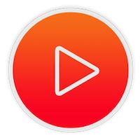"SoundMate for SoundCloud 3.0.2SoundMate for SoundCloud 3.0.2 Description [adrotate banner=""6""] SoundMate - The Soundcloud Mac App That Puts You In Control *********************..."
