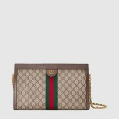 Discover the Collection of Women's Shoulder Bags at GUCCI UK. Shop Black, Red and Beige Leather Shoulder Bags. Red Shoulder Bags, Small Shoulder Bag, Chain Shoulder Bag, Leather Shoulder Bag, Leather Purses, Leather Handbags, Women's Handbags, Leather Bags, Shoes