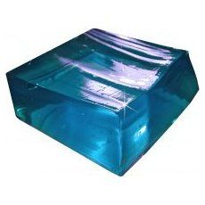 How To Make Lush Shower Jellies...http://homestead-and-survival.com/how-to-make-lush-shower-jellies/