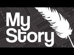 Vitiligo Treatment  Cure - MY STORY