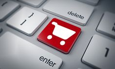 Best Online Portals For Shopping Electronic Items in India