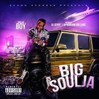 Soulja Boy - Big Soulja