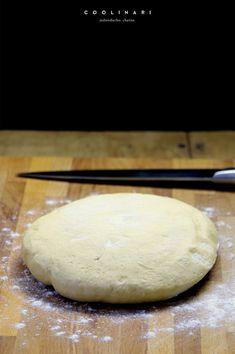 Mega dobré domáce žemle - Coolinári | food blog Real Food Recipes, Bread, Blog, Basket, Brot, Blogging, Baking, Breads, Buns