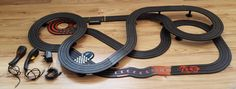 My First / Micro ... now for sale! Browse here http://www.actionslotracing.co.uk/products/my-first-micro-scalextric-1-64-track-layout-wa?utm_campaign=social_autopilot&utm_source=pin&utm_medium=pin