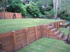Image result for best retainer walls