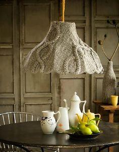 Идеи за старите пуловери – част 1 | Art and Blog