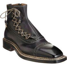 Boots Bettanin & Venturi Botas