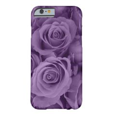 your electronic devices with purple roses. #purple #roses #electronic #ifun-n-pad #purple #roses #skins #ifun-n-pad #purple #roses #samsung #ifun-n-pad #purple #roses #ifun-n-pad #purple #roses #kindle #case #ifun-n-pad #fran #template #purple #roses #covers ifun-n-pad