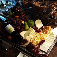 Неделя грузинской кухни Dairy, Cheese, Food, Meal, Essen, Hoods, Meals, Eten