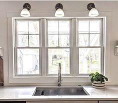 Apartment Lighting, Windows, Ramen, Window