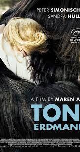 Toni Erdmann (2016) Full Watch HD Online movies